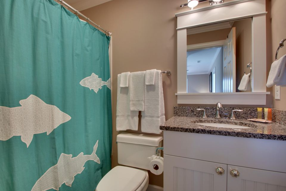 Wild Dunes Homes For Sale - 59 Grand Pavilion, Isle of Palms, SC - 0