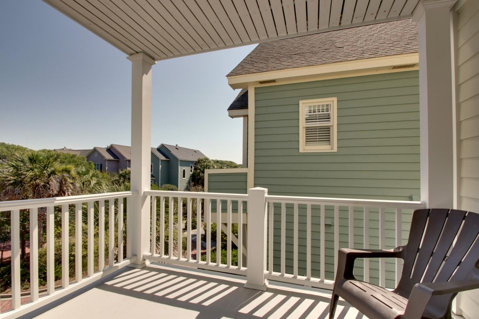 Wild Dunes Homes For Sale - 59 Grand Pavilion, Isle of Palms, SC - 29