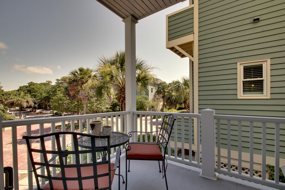 Wild Dunes Homes For Sale - 59 Grand Pavilion, Isle of Palms, SC - 22
