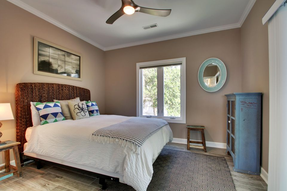 Wild Dunes Homes For Sale - 59 Grand Pavilion, Isle of Palms, SC - 28