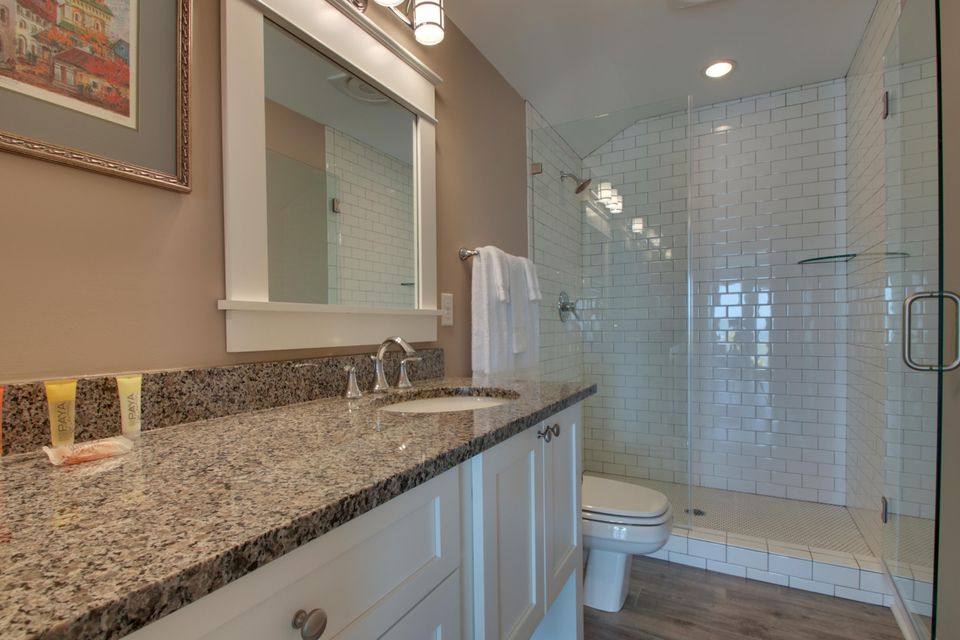 Wild Dunes Homes For Sale - 59 Grand Pavilion, Isle of Palms, SC - 20
