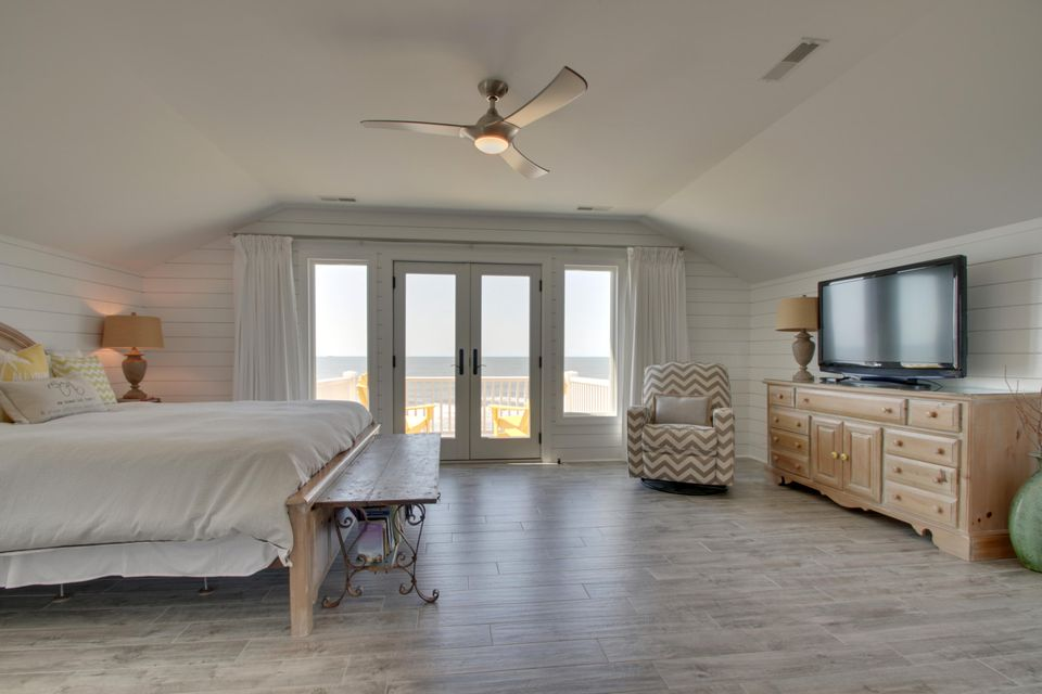 Wild Dunes Homes For Sale - 59 Grand Pavilion, Isle of Palms, SC - 21