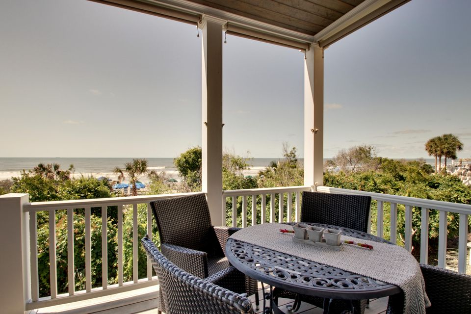 Wild Dunes Homes For Sale - 59 Grand Pavilion, Isle of Palms, SC - 26
