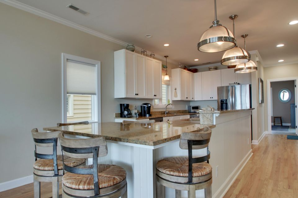 Wild Dunes Homes For Sale - 59 Grand Pavilion, Isle of Palms, SC - 12
