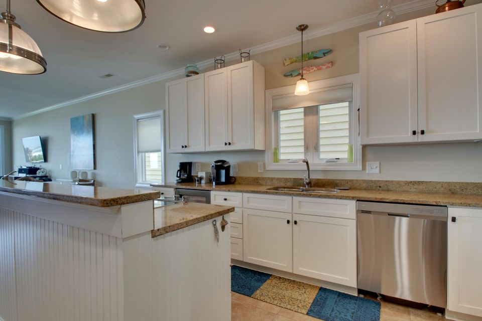 Wild Dunes Homes For Sale - 59 Grand Pavilion, Isle of Palms, SC - 13