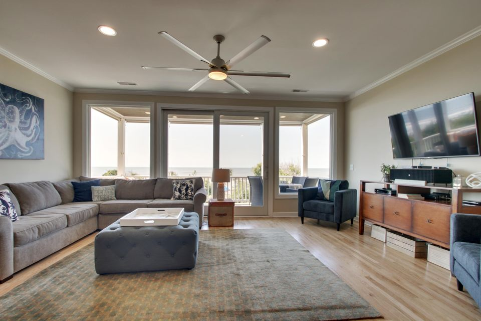 Wild Dunes Homes For Sale - 59 Grand Pavilion, Isle of Palms, SC - 15