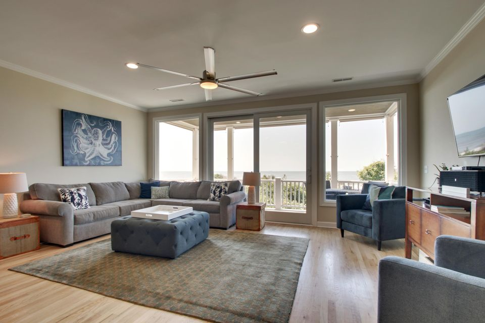 Wild Dunes Homes For Sale - 59 Grand Pavilion, Isle of Palms, SC - 14