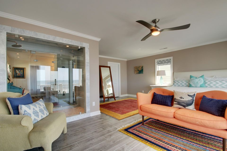 Wild Dunes Homes For Sale - 59 Grand Pavilion, Isle of Palms, SC - 7