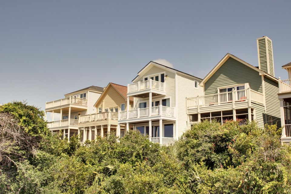 Wild Dunes Homes For Sale - 59 Grand Pavilion, Isle of Palms, SC - 16