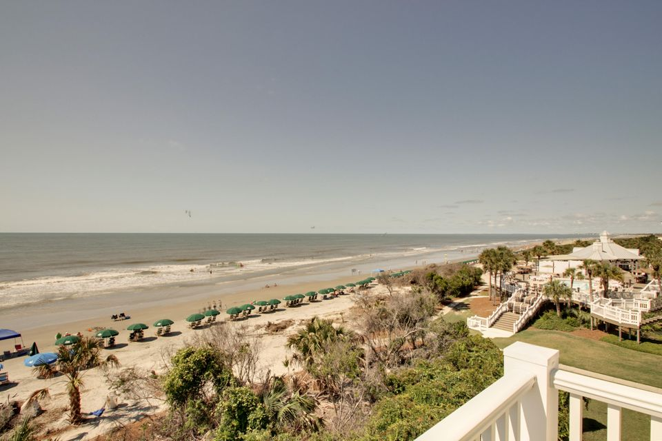 Wild Dunes Homes For Sale - 59 Grand Pavilion, Isle of Palms, SC - 23