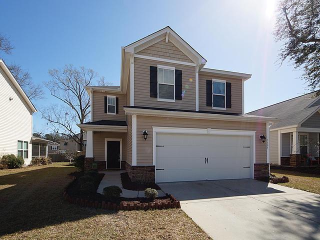 Ask Frank Real Estate Services - MLS Number: 18005277