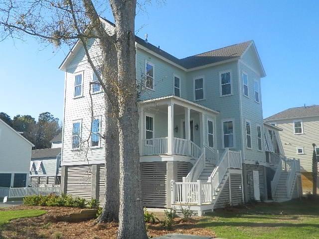 summerville, sc 4 Bedroom Home For Sale