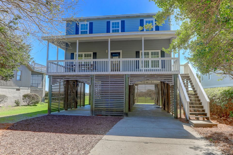 Charleston 5 Bedroom Home For Sale