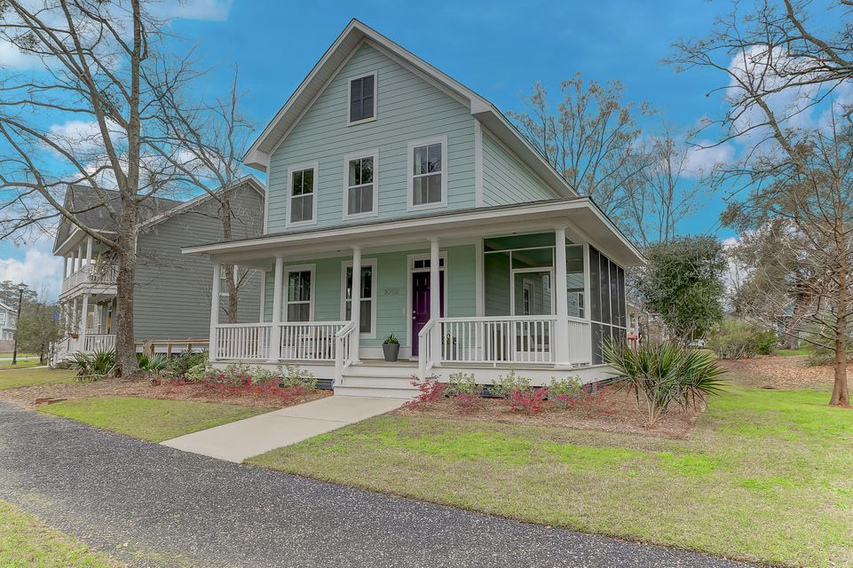 Locountry.com - MLS Number: 18005508