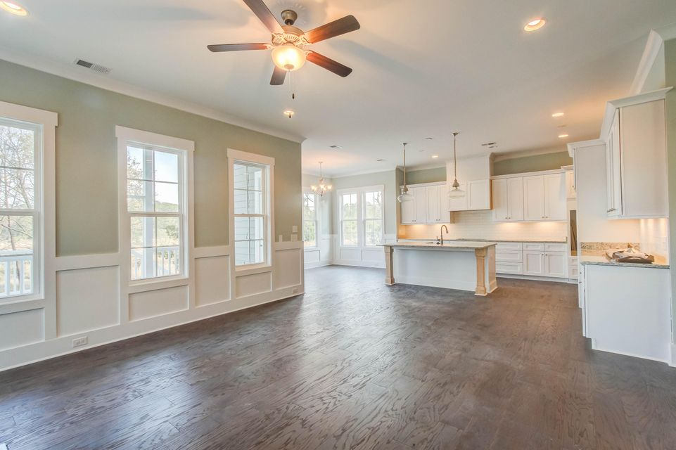Rushland Landing Homes For Sale - 3008 Rushland Mews, Johns Island, SC - 42