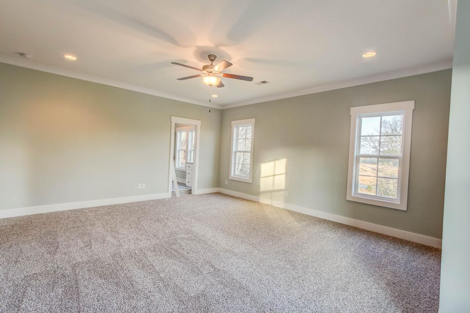 Rushland Landing Homes For Sale - 3008 Rushland Mews, Johns Island, SC - 7