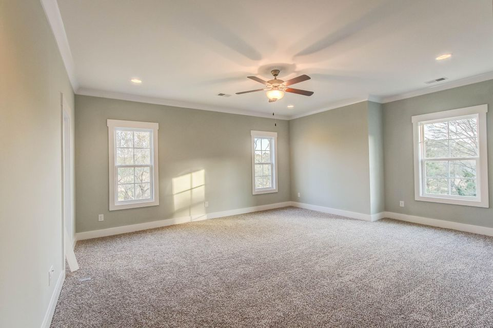 Rushland Landing Homes For Sale - 3008 Rushland Mews, Johns Island, SC - 5