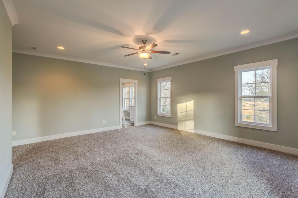 Rushland Landing Homes For Sale - 3008 Rushland Mews, Johns Island, SC - 3