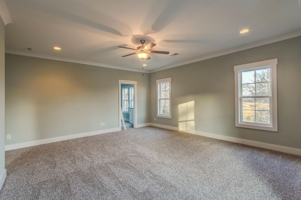 Rushland Landing Homes For Sale - 3008 Rushland Mews, Johns Island, SC - 27