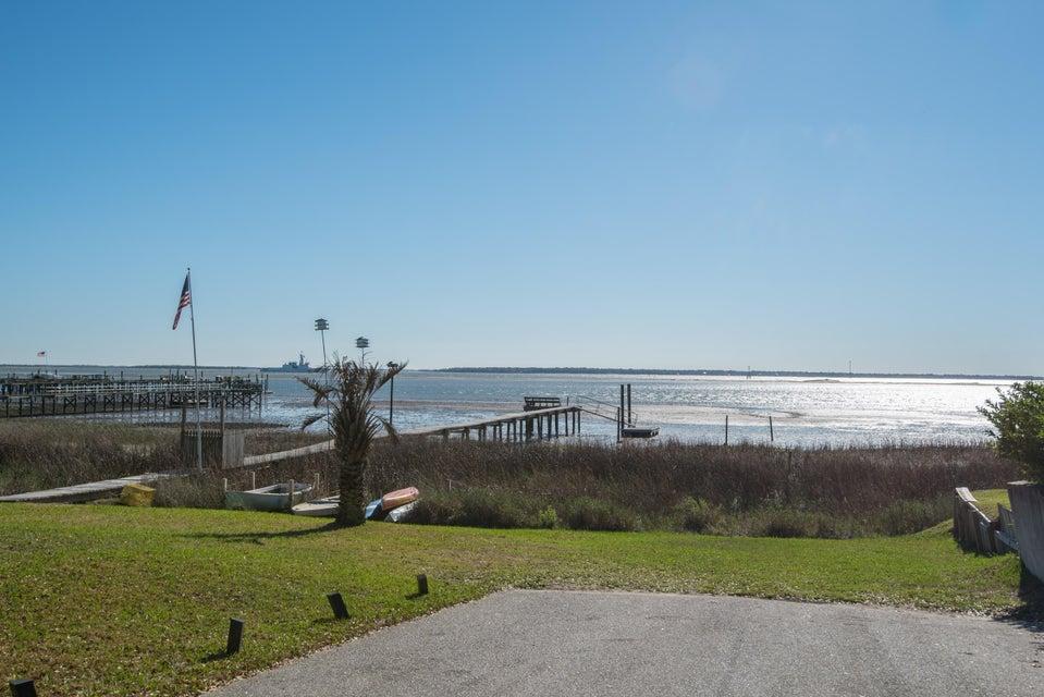 Charleston Address - MLS Number: 18005498
