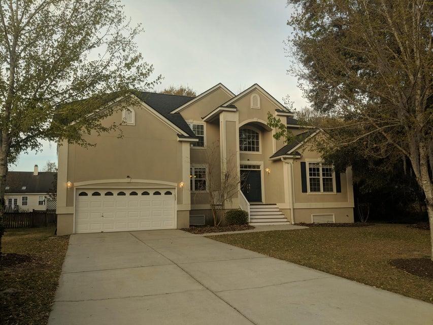 summerville, sc 5 Bedroom Home For Sale