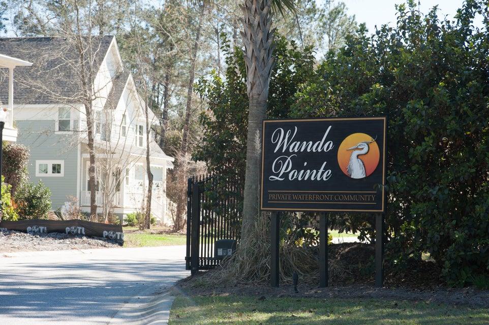 Wando Point Homes For Sale - 139 Wando Reach, Wando, SC - 7