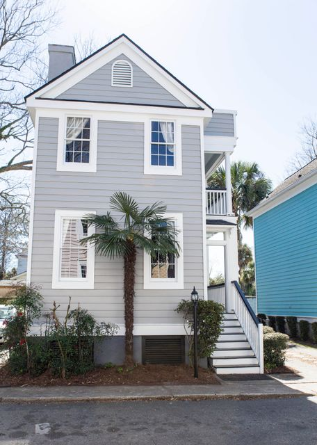 summerville, sc 2 Bedroom Home For Sale