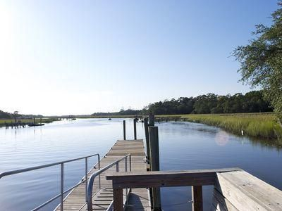 Hidden Cove Homes For Sale - 370 Stringer Alley, Mount Pleasant, SC - 26