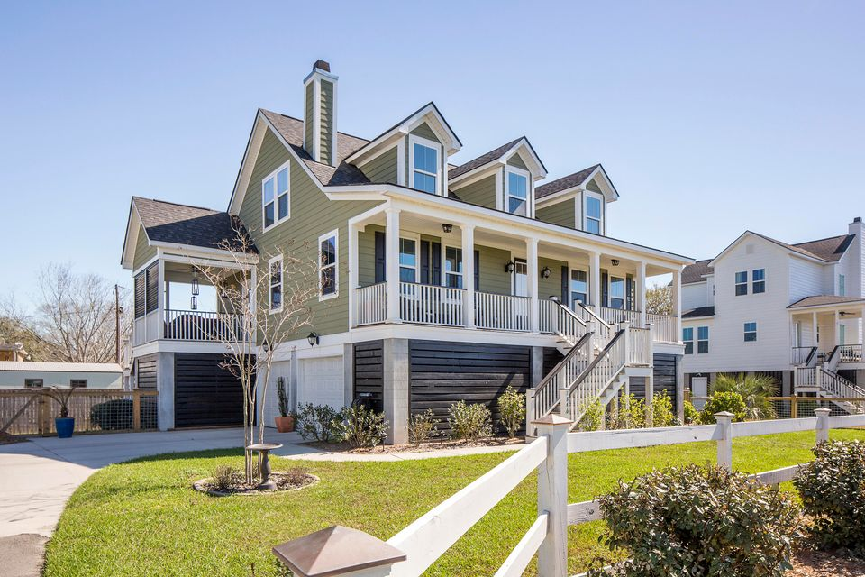 Ask Frank Real Estate Services - MLS Number: 18006193