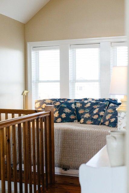 Folly Beach Homes For Sale - 1622 Ashley, Folly Beach, SC - 20