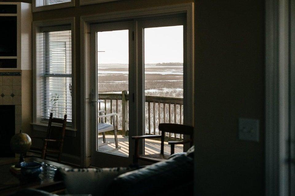 Folly Beach Homes For Sale - 1622 Ashley, Folly Beach, SC - 40