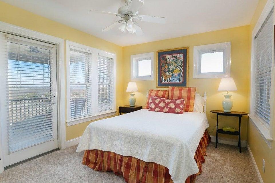 Folly Beach Homes For Sale - 1622 Ashley, Folly Beach, SC - 24