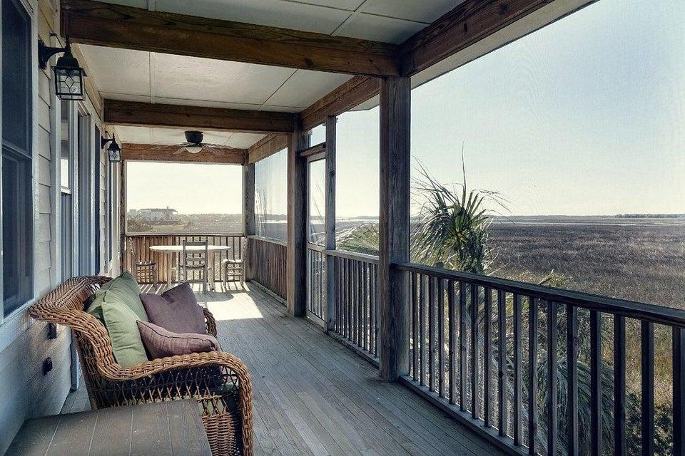 Folly Beach Homes For Sale - 1622 Ashley, Folly Beach, SC - 36
