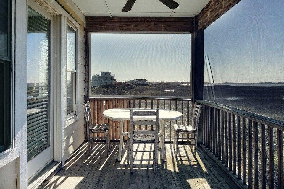 Folly Beach Homes For Sale - 1622 Ashley, Folly Beach, SC - 37