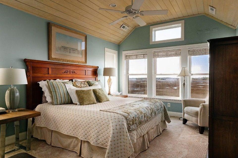 Folly Beach Homes For Sale - 1622 Ashley, Folly Beach, SC - 25