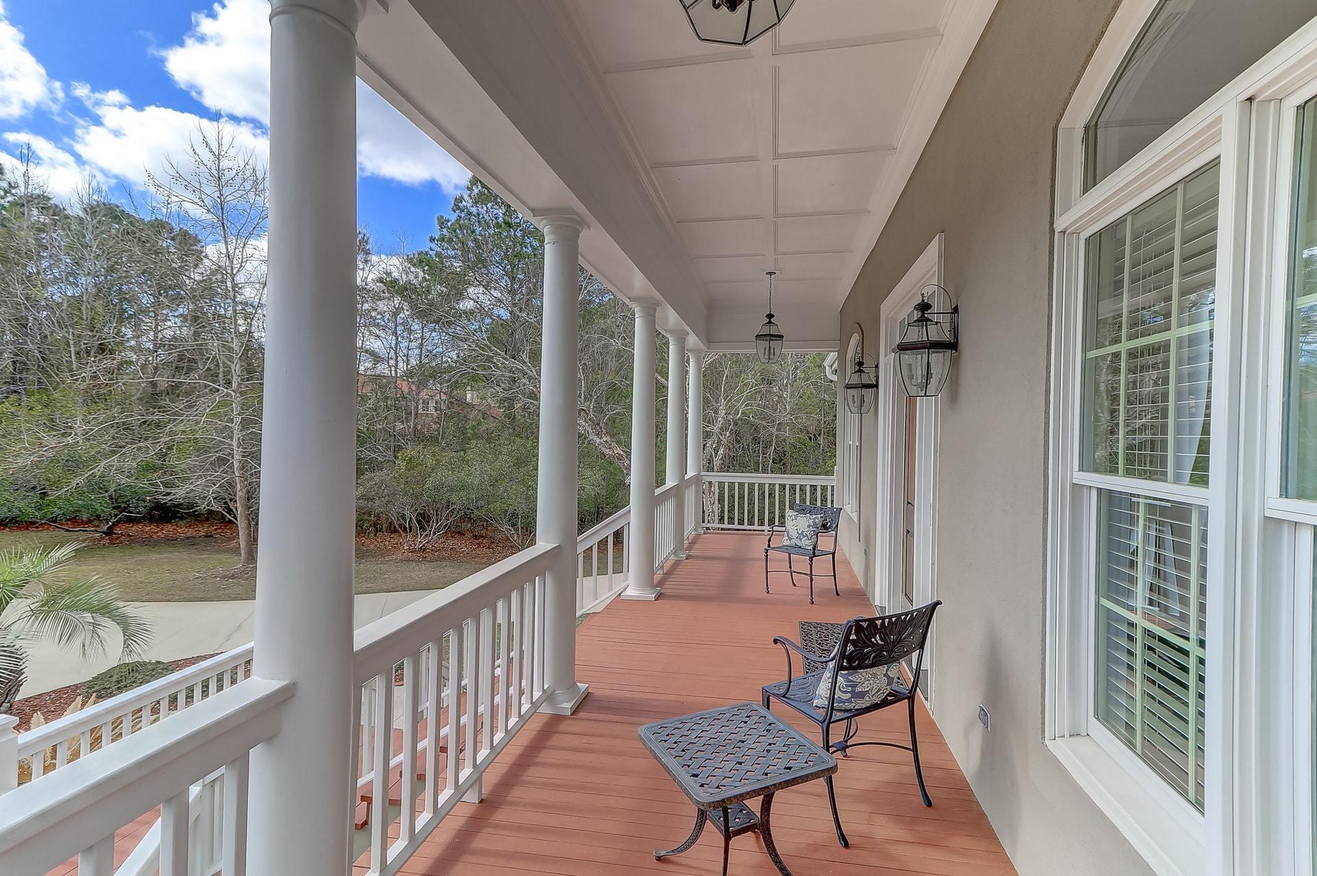 Charleston Address - MLS Number: 18006282