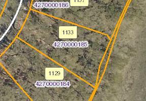 Charleston Address - MLS Number: 18006296