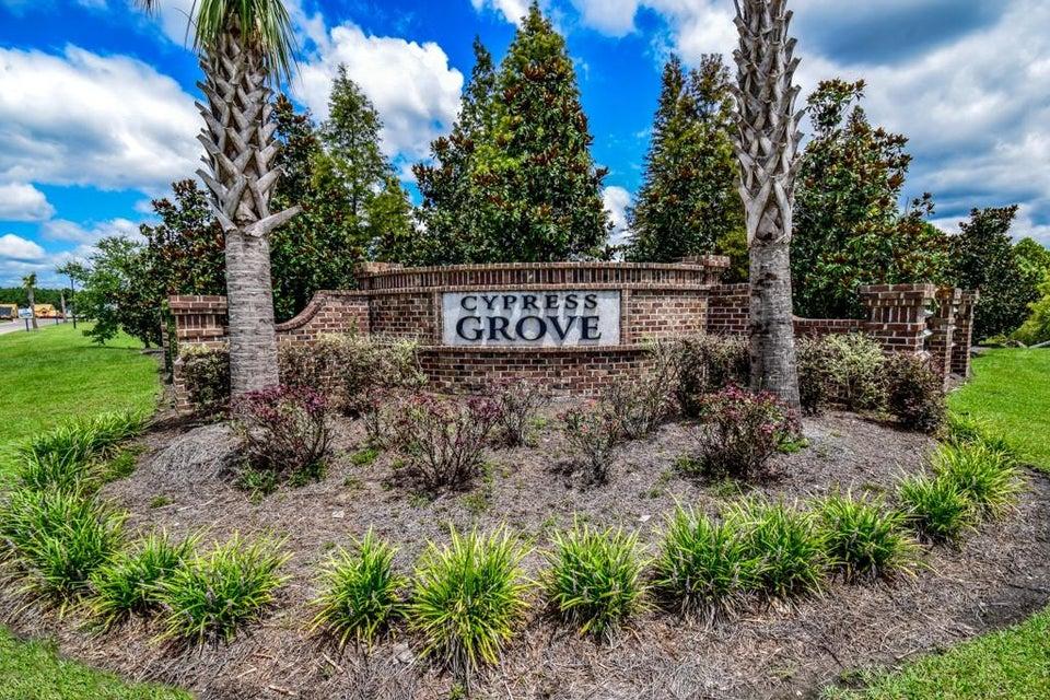 Cypress Grove Homes For Sale - 101 Weeping Cypress, Moncks Corner, SC - 15