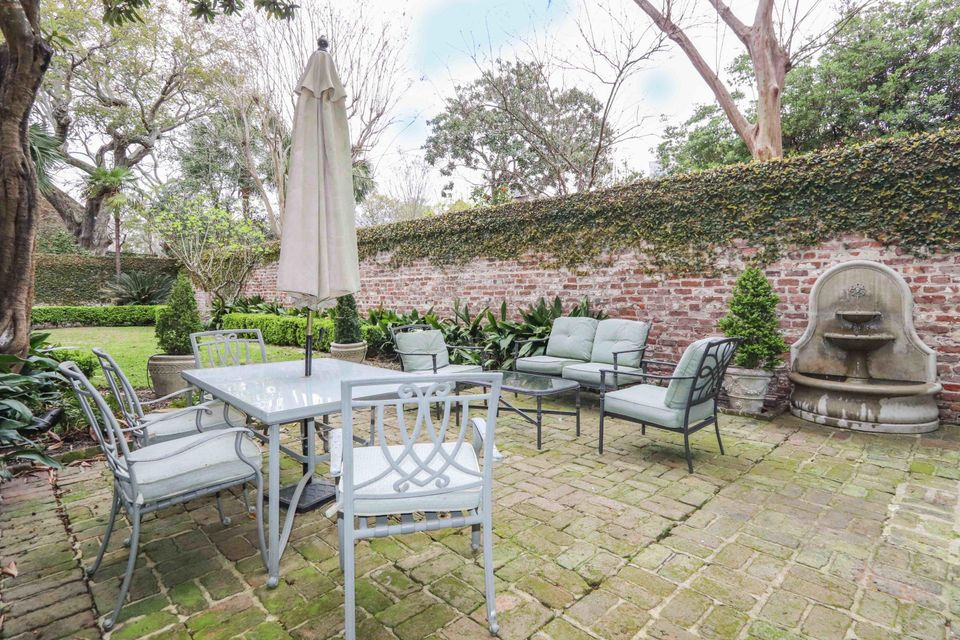 South of Broad Homes For Sale - 95 East Bay, Charleston, SC - 3