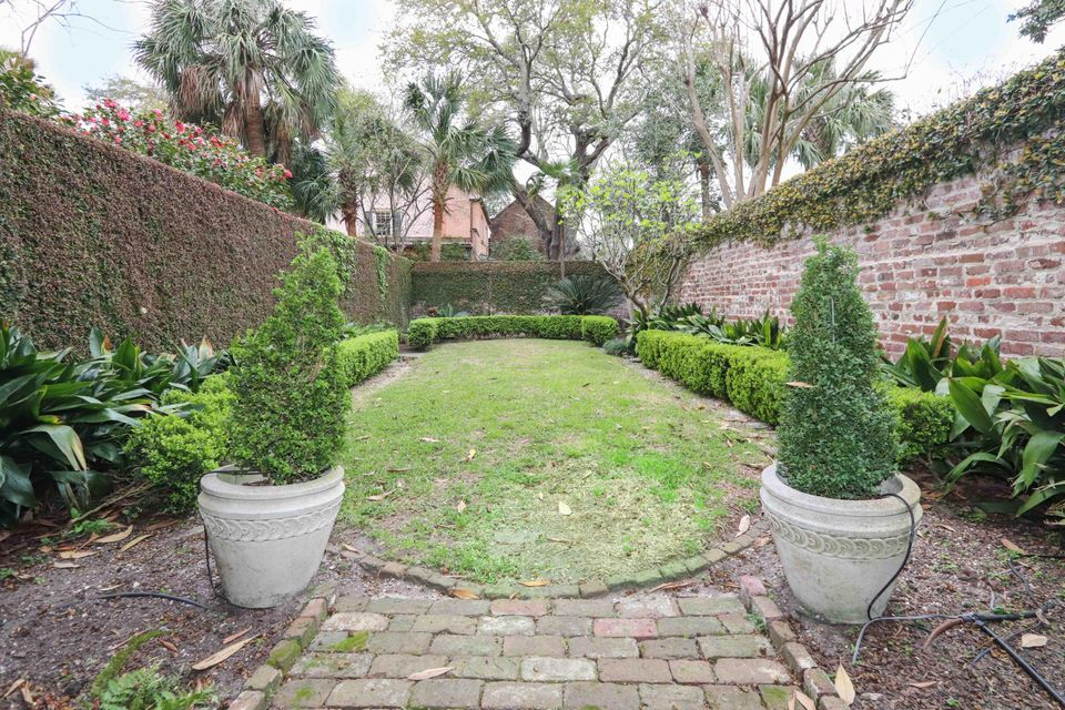 South of Broad Homes For Sale - 95 East Bay, Charleston, SC - 2