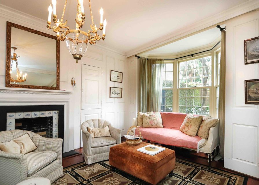 South of Broad Homes For Sale - 95 East Bay, Charleston, SC - 21