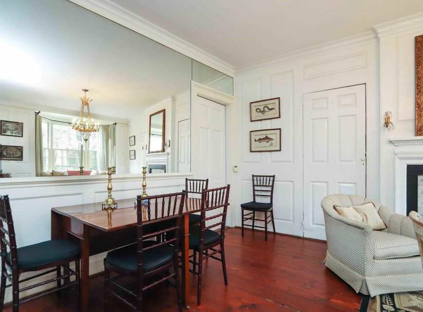 South of Broad Homes For Sale - 95 East Bay, Charleston, SC - 17