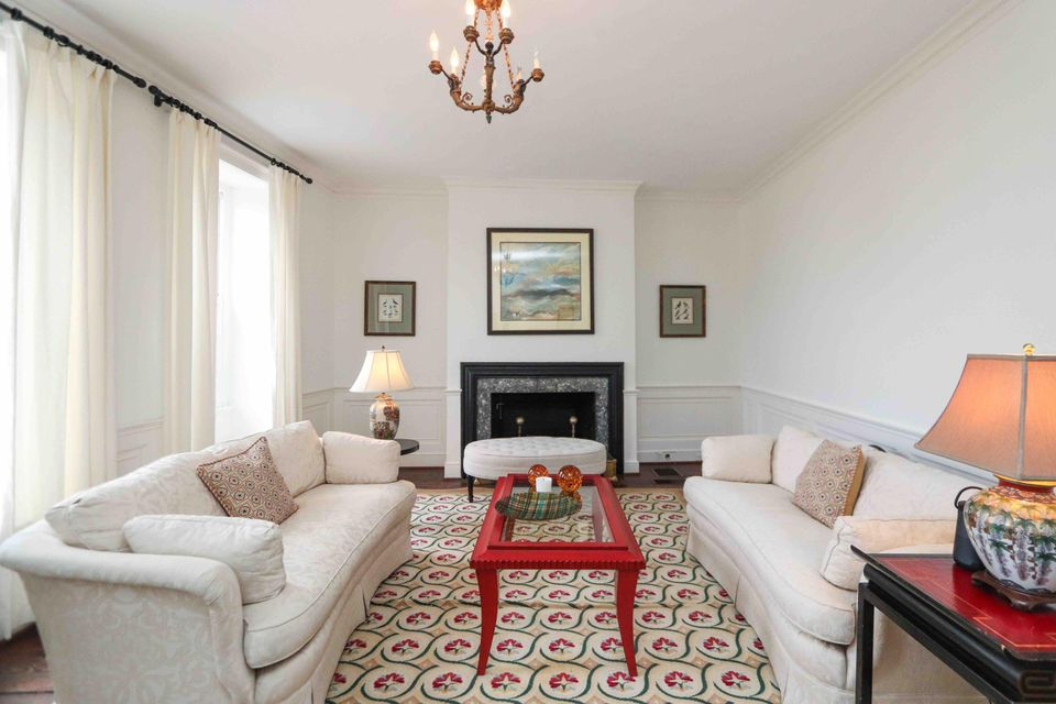 South of Broad Homes For Sale - 95 East Bay, Charleston, SC - 15