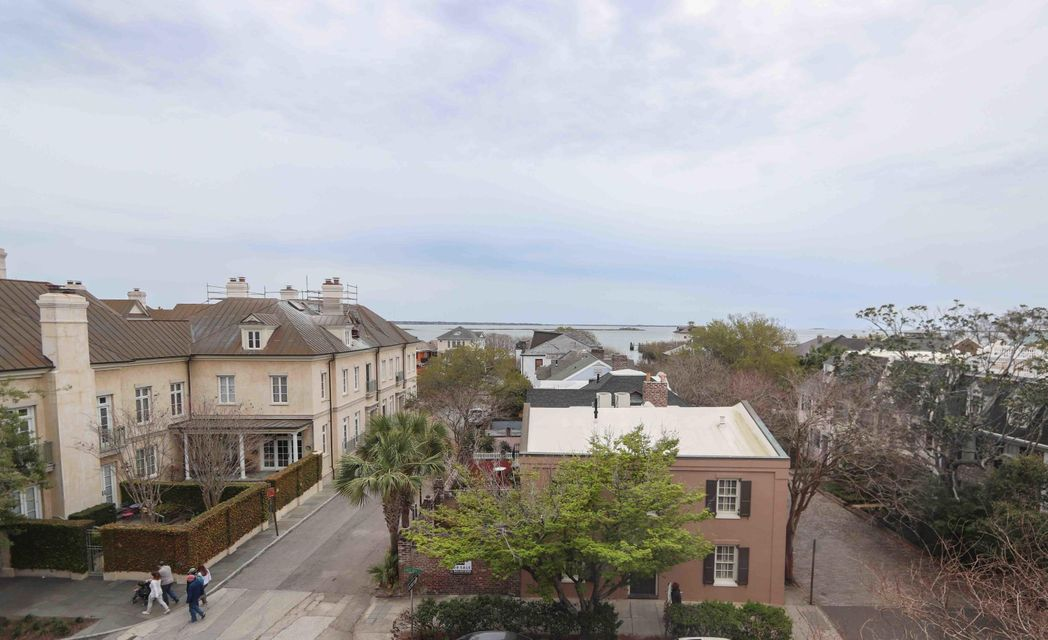South of Broad Homes For Sale - 95 East Bay, Charleston, SC - 4