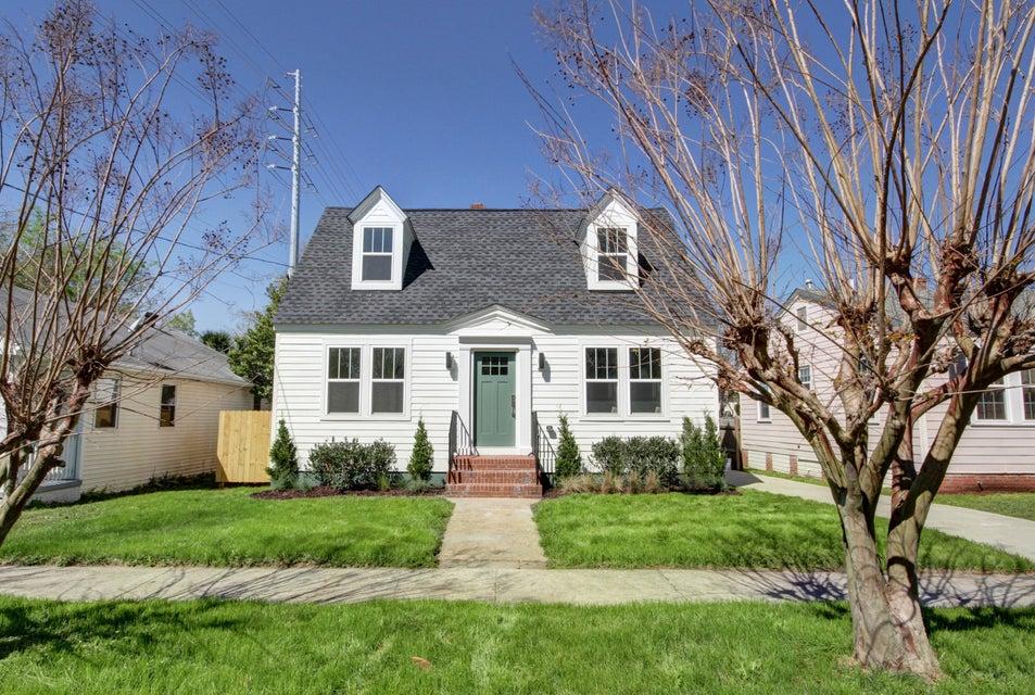 2234 Sunnyside Avenue Charleston $650,000.00