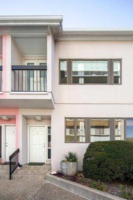 330 Concord Street Charleston $535,000.00