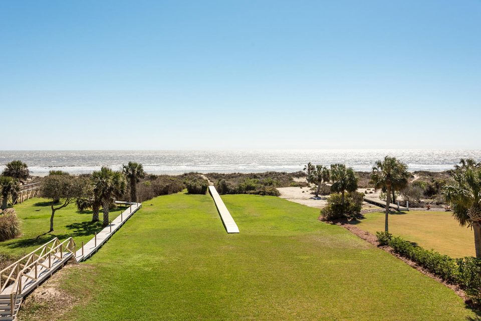 Charleston 5 Bedroom Home For Sale