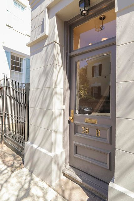 South of Broad Homes For Sale - 38 King, Charleston, SC - 12