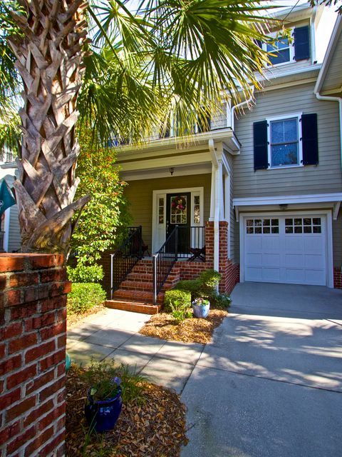 summerville, sc 3 Bedroom Home For Sale