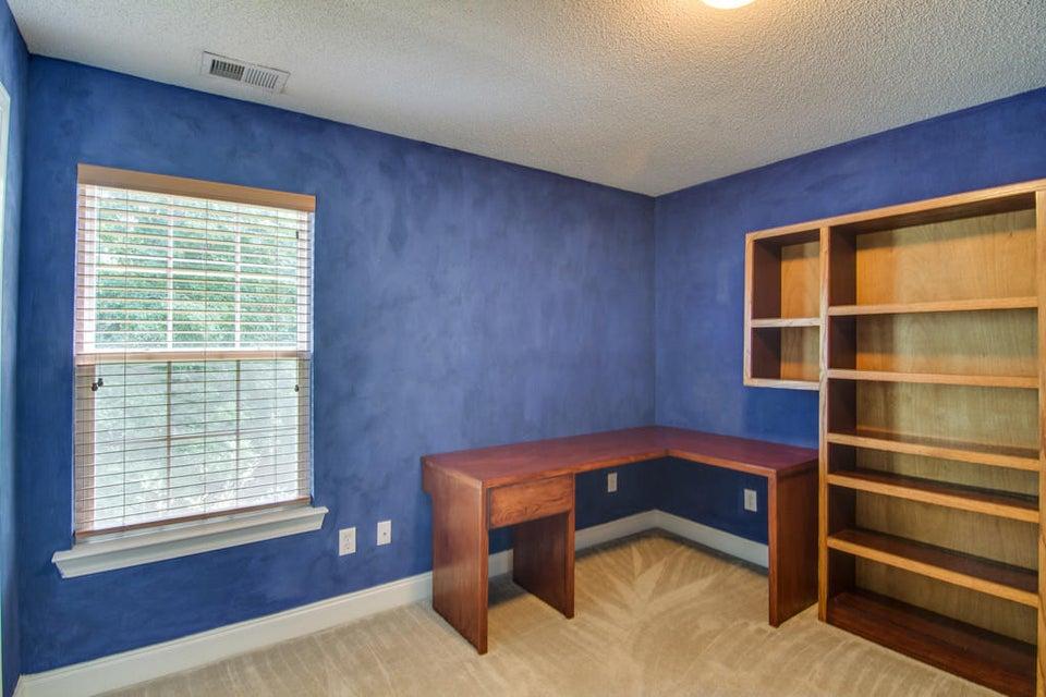 Ask Frank Real Estate Services - MLS Number: 18006803